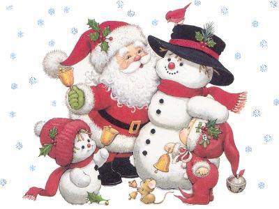 Noirceur Celeste - Portail Noel27